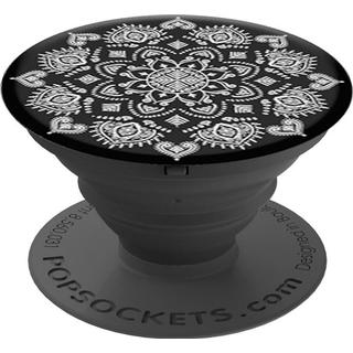 Popsockets Quiet Darkness