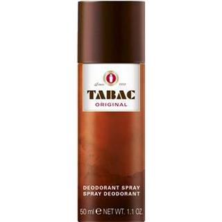 Tabac Original Deo Spray 50ml