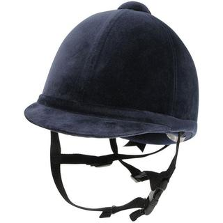 Charles Owen Young Riders Hats