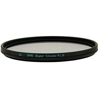 Marumi DHG Super Circular PL 67mm