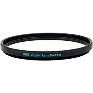 Marumi DHG Super Lens Protect 77mm
