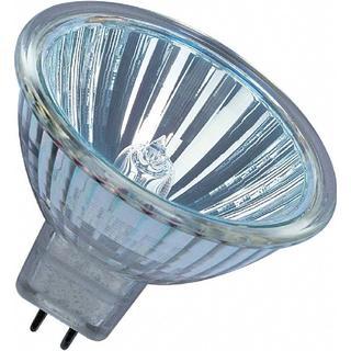 Osram Decotar 51 Titan Halogen Lamp 35W GU5.3