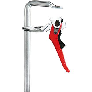 Bessey GH25 All-Steel Quick Quick Clamp