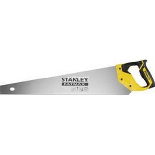 Stanley 2-15-289 Handsaw