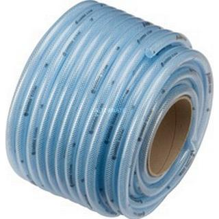 Gardena Transparent Hose Ø9mm 40m