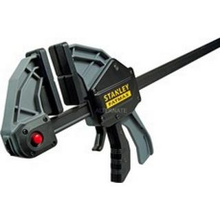 Stanley FMHT0-83241 Quick Clamp