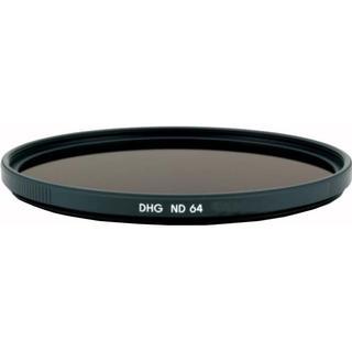 Marumi DHG ND64 49mm