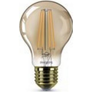 Philips LED Lamp 2000K 7.5W E27