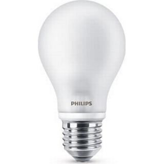 Philips 11cm LED Lamp 4.5W E27