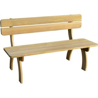 vidaXL 41960 Garden Bench