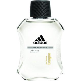 Adidas Victory League After Shave Lotion 100ml