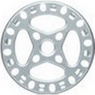 Kitchencraft Gas Reducer Ring 12 cm