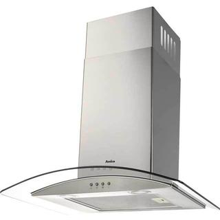 Amica OKP6321G 60cm (Stainless Steel)