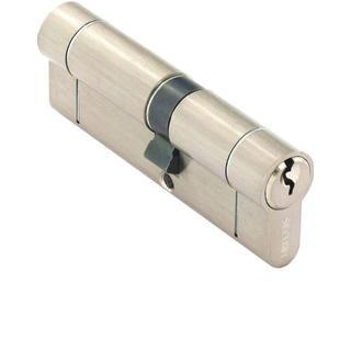 Securit S2073