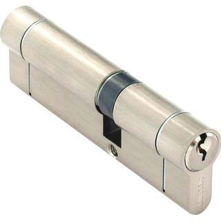 Securit S2083