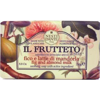 Nesti Dante IL Frutteto Fig & Almond Milk 250g