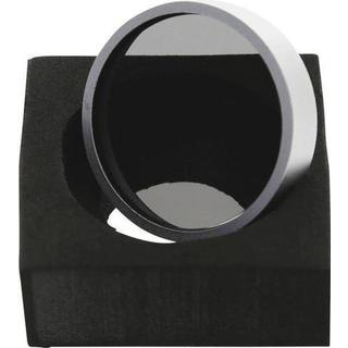 DJI Phantom 3 UV Filter Pro/Adv
