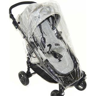 For Your Little One Raincover Compatible with Concord