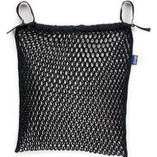 Chicco Net Bag