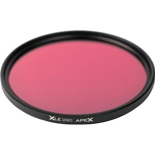 Tiffen XLE ApeX Hot Mirror IRND 10stop 72mm