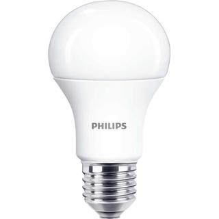 Philips LED Lamp 5.5W E27