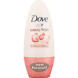 Dove Beauty Finish Deo Roll-on 50ml