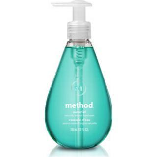 Method Waterfall Hand Wash 354ml