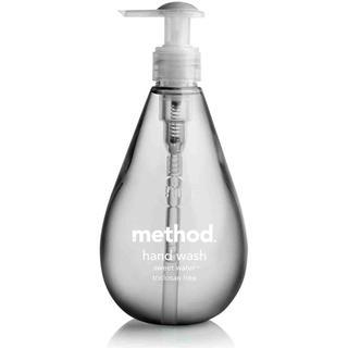 Method Sweet Water Hand Wash 354ml