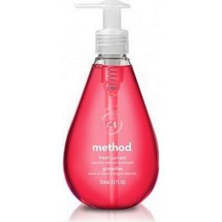 Method Fresh Currant Hand Wash 354ml