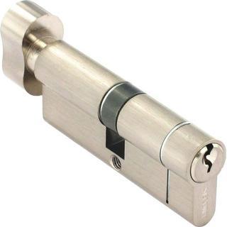 Securit S2099