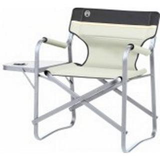 Coleman Camping Deck Chair