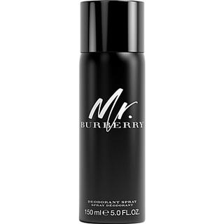 Burberry Mr. Burberry Deo Spray 150ml