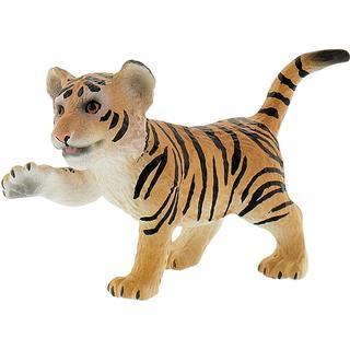 Bullyland Tiger Cub 63684