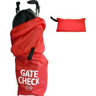 JL Childress Gate Check Stroller Bag