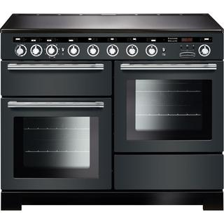 Rangemaster Encore Deluxe 110 Induction