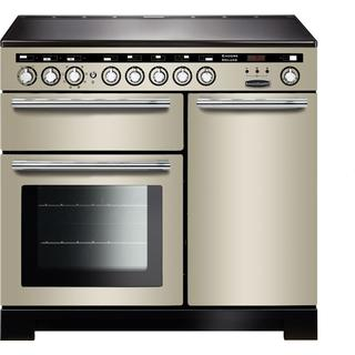 Rangemaster Encore Deluxe 100 Induction