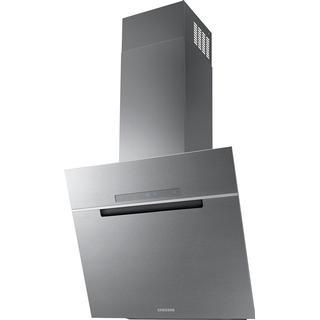 Samsung NK24M7070VS/UR 60cm (Stainless Steel)