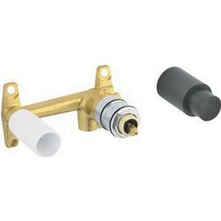 Grohe Single Lever 32635000