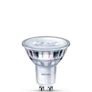 Philips Spot 2700K LED Lamp 5W GU10