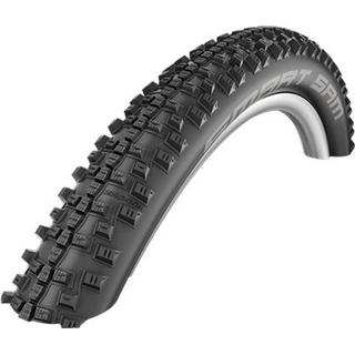 Schwalbe Smart Sam Addix Performance 26x2.10 (54-559)