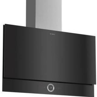 Bosch DWF97RV60B 90cm (Black)