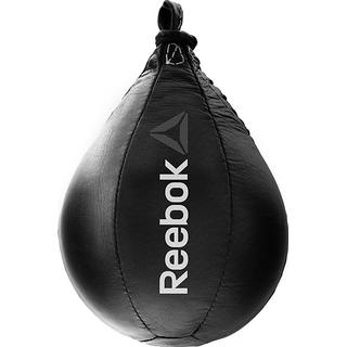 Reebok Combat Speed Bag