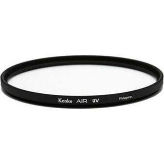 Kenko Air UV 77mm