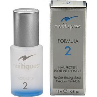 Nailtiques Formula 2 Nail Protein 15ml
