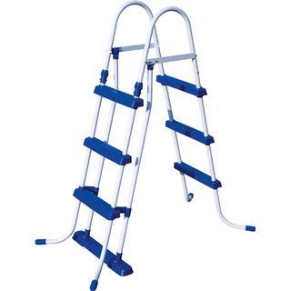 Bestway 3 Step Pool Ladder 107cm