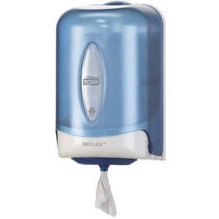 Tork Reflex Mini M3 Dispenser
