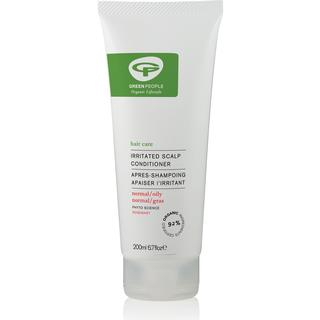 Green People Irritated Scalp Conditioner 200ml