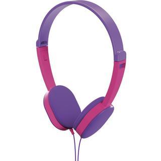 Hama Kids On-Ear Stereo