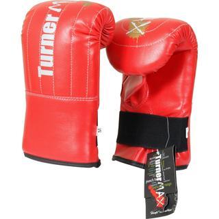 TurnerMAX Gel Pro Bag