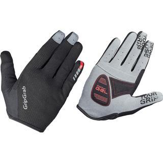 Gripgrab Shark Gloves Unisex - Black